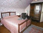 Maison Landivisiau 6 pièce(s) 120 m2