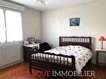 Maison 100 m² 3 chambres