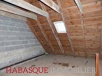 A Vendre Maison SAINT VOUGAY 3 pièce(s) 72 m²