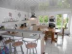 Maison Pencran 3 CH 132 m2