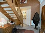 Maison Landerneau 5 Chambres 166 m2