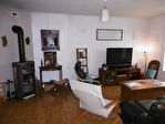 Maison St Urbain 7 pièces 110 m2
