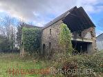 A vendre Maison Ploudaniel avec hangars