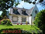 A vendre Maison GUICLAN 6 pièce(s) 140 m²
