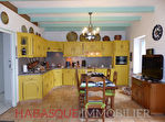 A vendre Maison ST THEGONNEC 176 m² + dépendances
