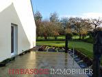 A vendre Maison GUIMILIAU 5 pièce(s) 95 m²