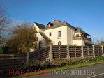 A vendre Maison Plouneour Brignogan Plages