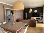 A vendre Maison Brignogan-plage