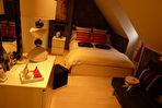 Maison Saint Thonan 6 pièce(s) 100 m2