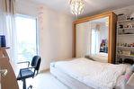 Maison Landerneau 6 pièce(s) 116 m2