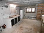 Maison Pencran 8 pièce(s) 159 m2
