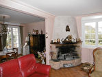Maison La Roche Maurice 4 chambres 130 m2