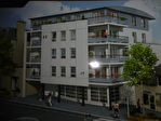 Appartement Landerneau 5 pièce(s) 84 m2