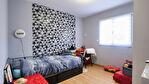 Maison plain pied - 4 Ch - Landerneau