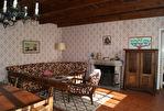 Maison Landivisiau 4 pièce(s) 83 m2