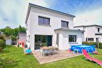 Maison Landerneau 7 pièce(s) 130 m2
