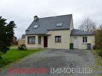 A vendre Maison SAINT DERRIEN 6 pièce(s) 110.05 m2