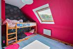 Maison Pencran 4 chs - 107 m2