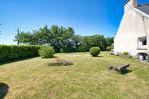 Maison proche Landerneau 5 pièce(s) 89 m2