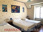 SOUS COMPROMIS Maison Kerlouan 3 chambres  115 m².