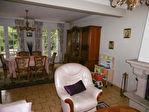 Maison Saint Thonan 7 pièces 131 m2