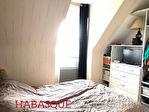 Appartement Lesneven 2 pièce(s) 46,20 m2