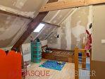 A vendre Maison Ploudaniel