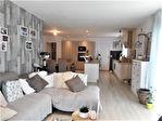 Maison Landivisiau 5 pièce(s) 120 m2
