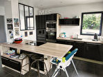 Maison La Forest Landerneau 5 pièce(s) 102 m2