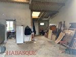A vendre Maison LE FOLGOET