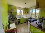 A vendre Maison Kerlouan