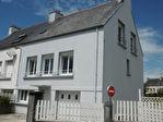 Maison Landerneau 3 chambres (95m²)