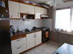 Maison Landerneau 8 pièce(s) 126 m2