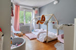 Maison Landerneau 4 Chambres