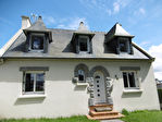 Maison Landerneau 9 pièce(s) 126 m2
