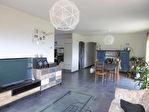 Maison Guiclan 6 pièce(s) 122 m2