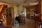 Au calme maison de 2005 4 chambres