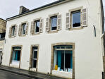Local commercial centre Landivisiau 48 m2