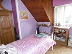Maison Saint Urbain 7 pièces 144 m2