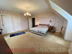 Maison Lesneven 6 pièce(s) 217.29 m2