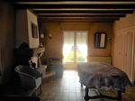 Maison Commana 6 pièce(s) 112 m2