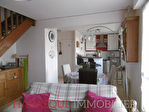 Appartement Lesneven 3 pièce(s) 50 m2