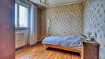 Proche centre au calme, 100 m² 3 chambres