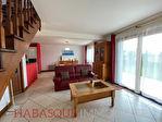 Maison Guisseny 5 pièce(s) 110 m2