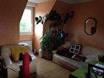 Appartement Plouescat 3 pièce(s) 58 m2
