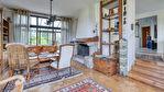 Maison La Roche Maurice 10 pièce(s) 215 m2