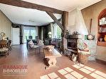 A vendre Maison Plouneventer