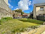 A vendre Appartement Lesneven avec jardin