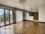 Maison Lesneven 120 m²