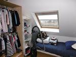 Maison Pencran 8 pièce(s) 111 m2